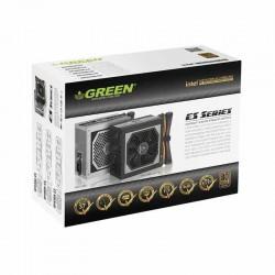 پاور گرین مدل GP430A-ES