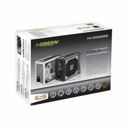 پاور گرین مدل GP530A-ES