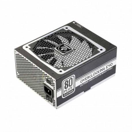 منبع تغذیه گرین مدل GP650B-OCPT
