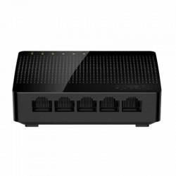 سوییچ شبکه 5 پورت تندا مدل S105