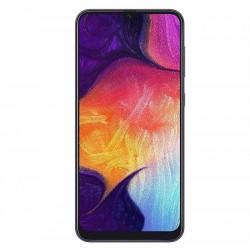 گوشی موبایل سامسونگ مدل Galaxy A50  دو سیم کارت