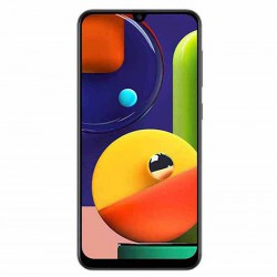 گوشی موبایل سامسونگ مدل Galaxy A50s  دو سیم کارت