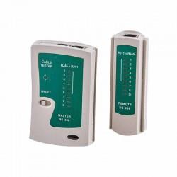 تستر شبکه کی نت N800