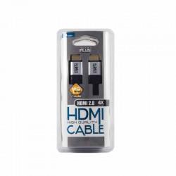 کابل 2.0 HDMI کی نت پلاس