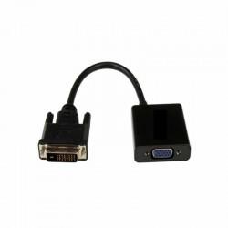مبدل کابلی DVI TO VGA