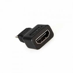 مبدل   MINI HDMI TO HDMI