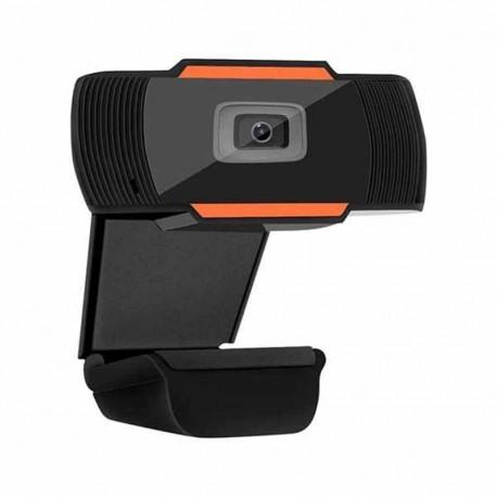 دوربین وبکم WEBCAM HD  میکروفن دار