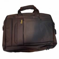 کیف لپ تاپ zara