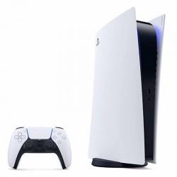 کنسول سونی مدل Playstation 5 Pro  ظرفیت 1TB